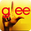 Glee full episodes