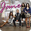 Jane by Design full episodes