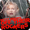 Betty White's Off Their Rockers online