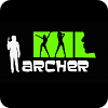 Archer full episodes