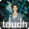 Touch full episodes