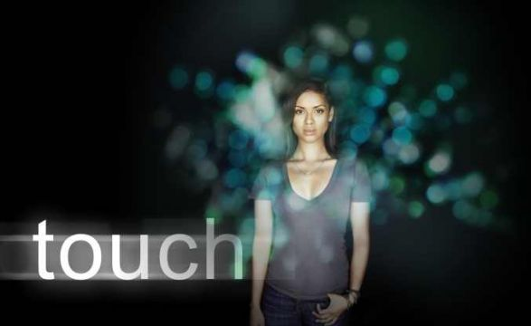 watch Touch