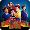 Comic Book Men Comic Book Men Comic Book Men online