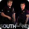 Southland full episodes