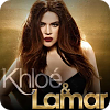 Khloe and Lamar online