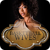 Basketball Wives online