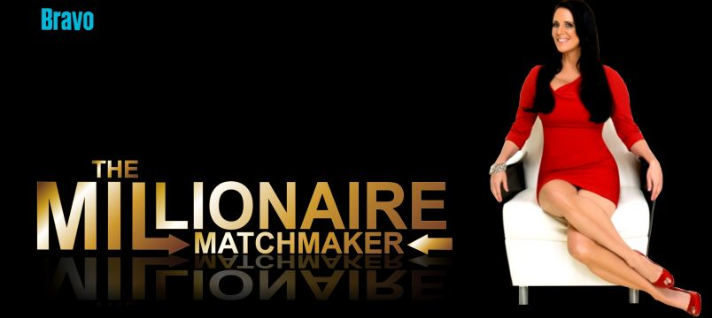 date a millionaire dating polish girls