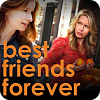 Best Friends Forever online