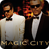 Magic City online