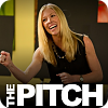 The Pitch online