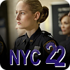 NYC 22 full episodes