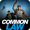 Common Law online