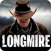 Longmire full episodes