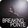 Breaking Pointe online