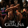The Catalina full episodes
