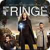 Fringe full episodes