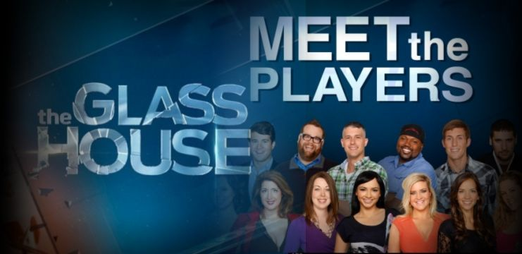 Watch the glass house online full episodes for free tv shows - Glass house show ...