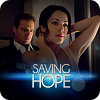 Saving Hope online