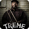 Treme full episodes