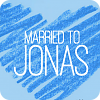Married to Jona full episodes