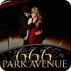 666 Park Avenue full episodes