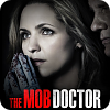 The Mob Doctor full episodes