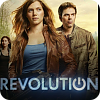 Revolution full episodes