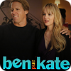 Ben and Kate online