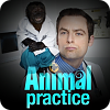 Animal Practice full episodes