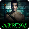 Arrow full episodes