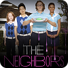 The Neighbors online