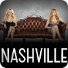 Nashville full episodes