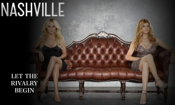 watch Nashville TV SHOW online for free