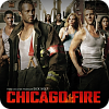 Chicago Fire full episodes