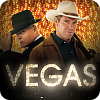 watch Vegas (2012) TV Show online for free