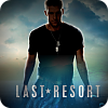 Last Resort full episodes