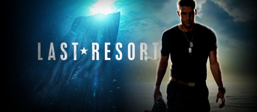 watch Last Resort