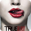 True Blood online
