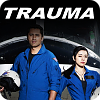 Trauma full episodes