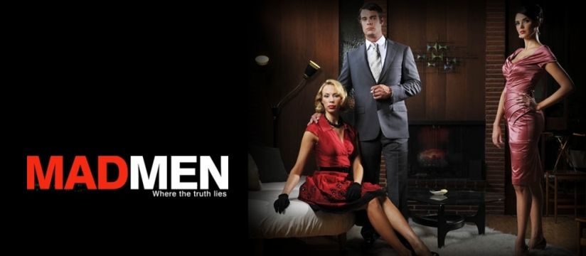 mad men series 2 empiresokol