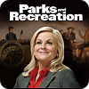 Parks and Recre full episodes