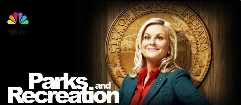 parks and recreation online dating Soulmates is the tenth episode of the american comedy television series parks and recreation's third season, and the 40th overall episode of the series.