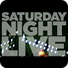 Saturday Night  full episodes