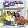 The Cleveland S full episodes