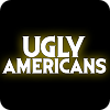 Ugly Americans full episodes