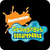 SpongeBob Squar full episodes