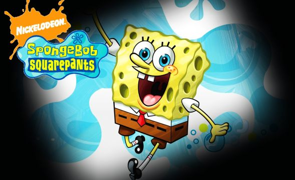 watch spongebob squarepants online full episodes for free tv shows
