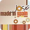 Made in Spain online