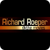 Richard Roeper & The Movies online