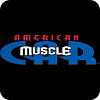 American Muscle Car online